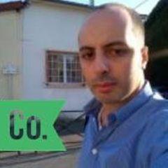 Abdelhamid N.