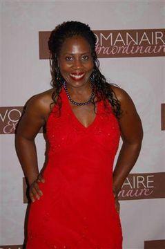 Dr. Karen E C.