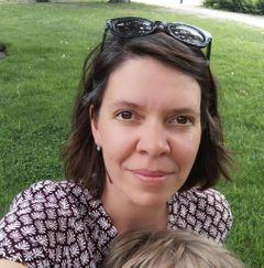 Antonia W.