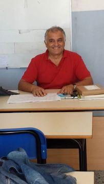 Bruno P.