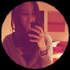 Alessia B.