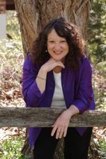 Marjorie Baker P.