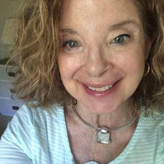 Judy Summers S.