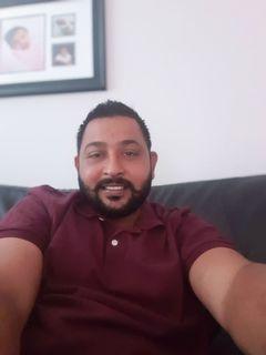 Kawardeep S.
