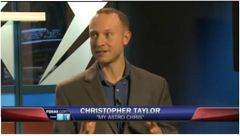 Christopher T.