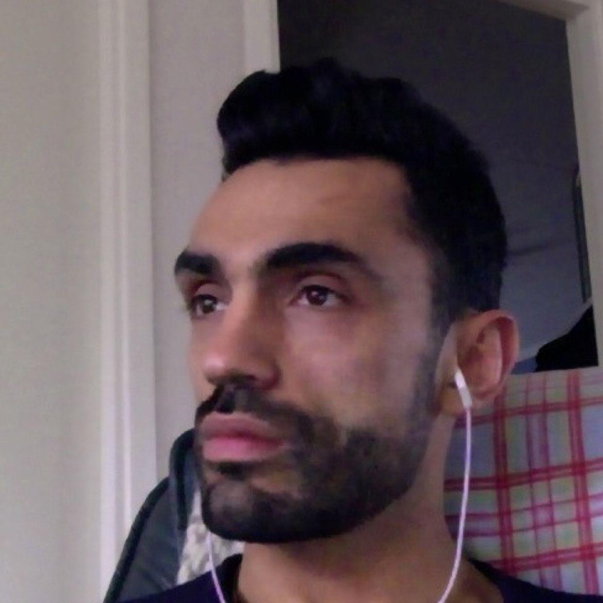 Gay Men groups in London Meetup
