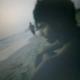 Harshal
