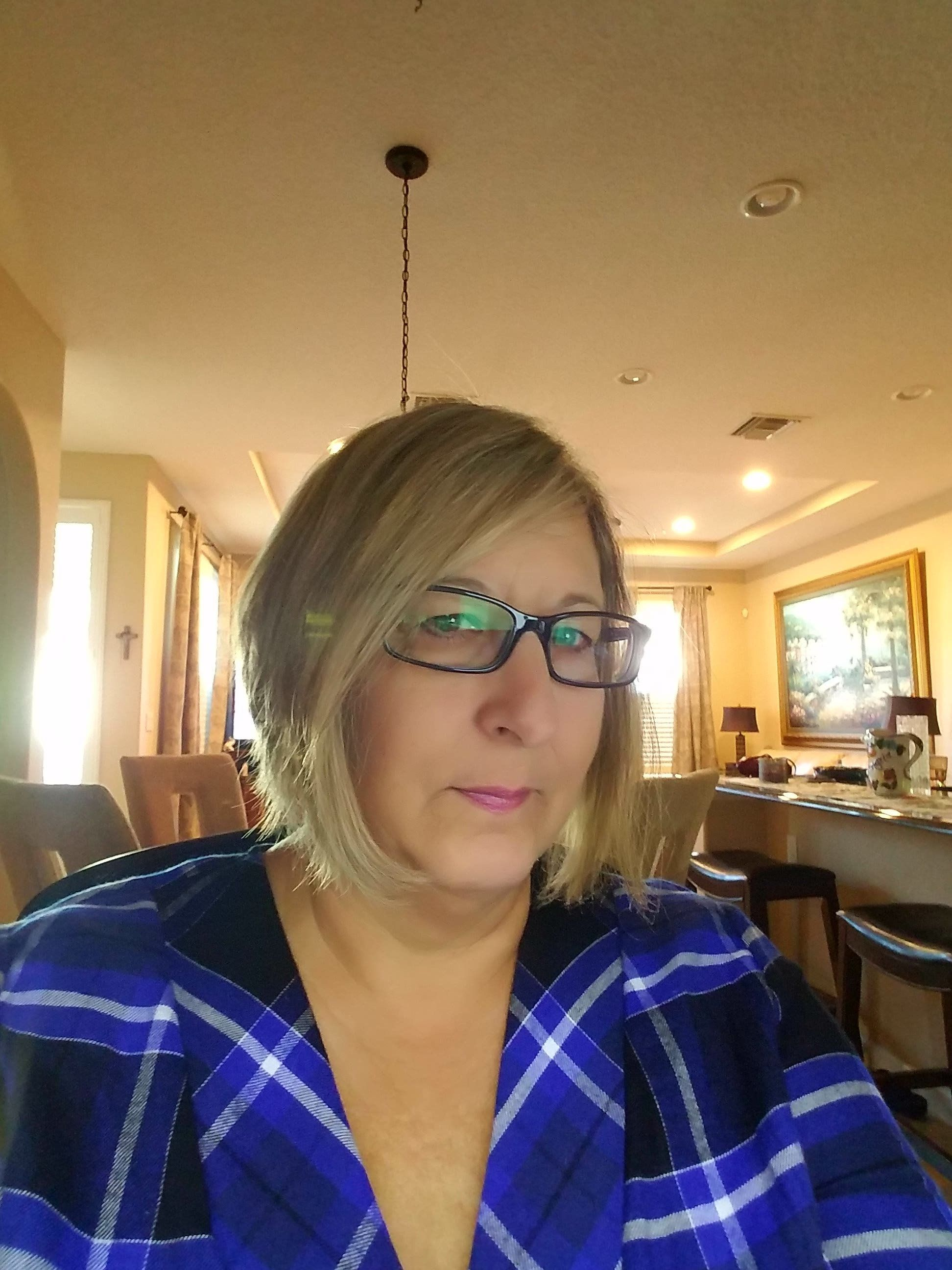 meet deland singles Single women in deland, fl finding quality single women in deland, fl can be a struggle sometimes with eharmony, we make it easy to find the woman you've been searching for all your life with our proven online dating matching system.