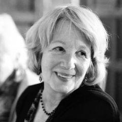 Ellen O'Hara W.