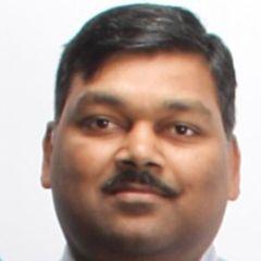 Sai Prasad M.