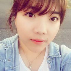 Sujeong C.