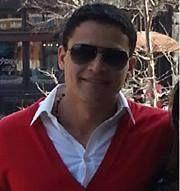 Abdellah T.