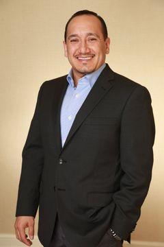Miguel Sanchez A.