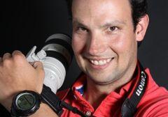 Marco Fabio L.