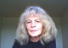 Tina A.