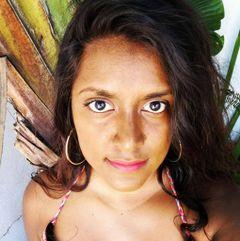 Jemilla G.