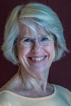 Janie A.