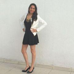 Tania López P.