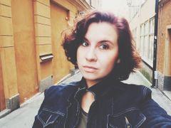 Katja S.