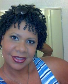Michelle Brown J.