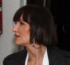 Margaretha F.