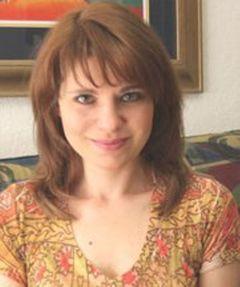 Eleonora G.