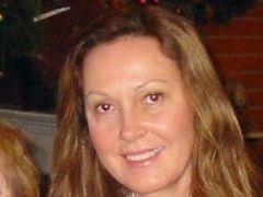 Veronica Bird M.