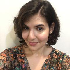 Mariana B.