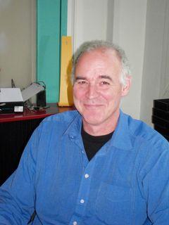 Maarten V.