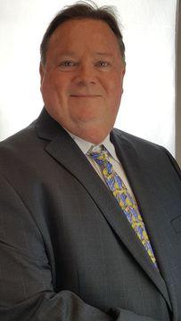 Jeffrey White, M.