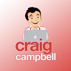 Craig C.