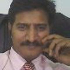 DR. L.V.Prasad (.