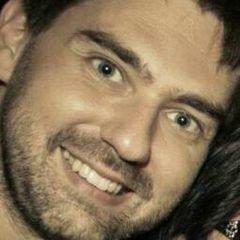 Davide R.