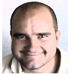 Jose San L.