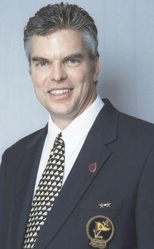 Gregg H.