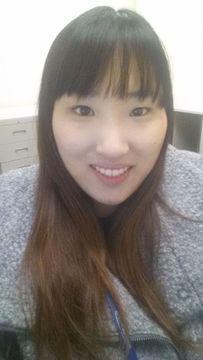 kyoungmi