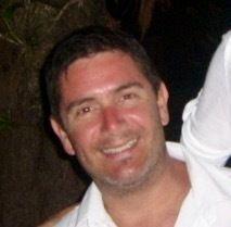 Bruce M.