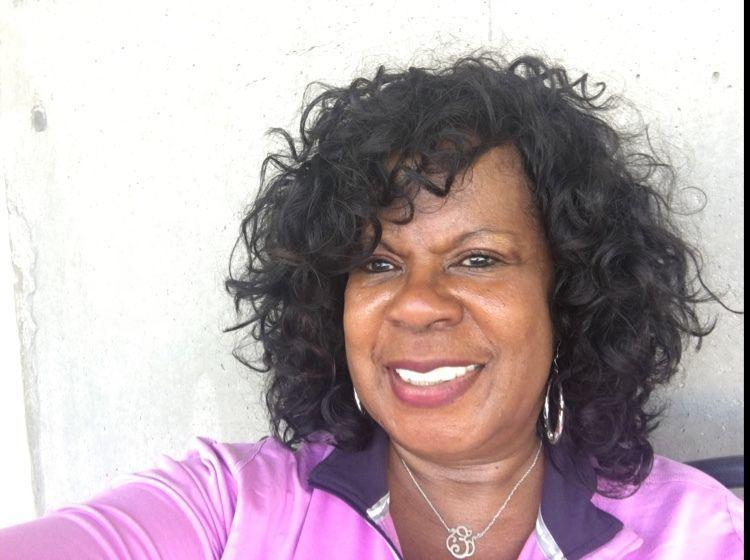 elma single women over 50 Browse profiles & photos of new york east aurora catholic singles and join  elma center , ny i am a mom of 3  conservative hispanic over 50 traditional young .