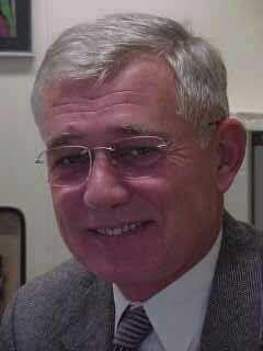 Paul L. B.