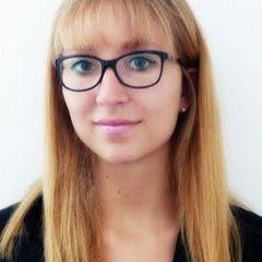 Anne-Cécile R.