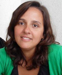 Silvana