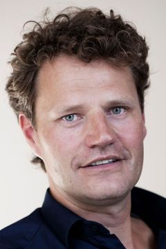 Piet Hein van D.