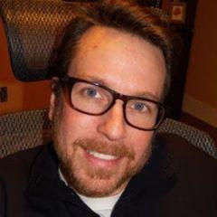 Greg C.