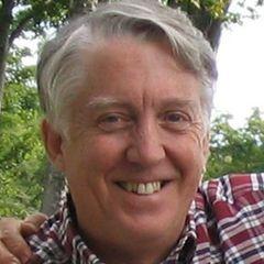 Sigurd A.
