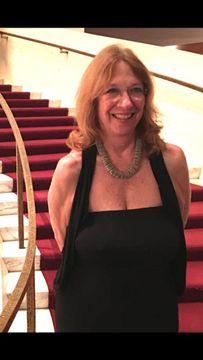 Joyce J.