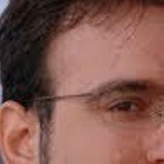Dr. Bertalan F.