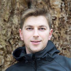 Miroslav J.
