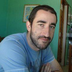 Ricardo Manuel Rodrigues A.
