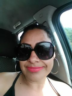 Lupita O.