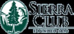 S-M-S Sierra C.
